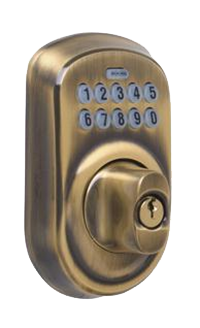 the woodlands tx locksmiths